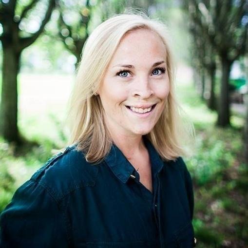 Helene Jørum