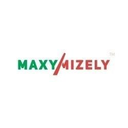 Maxymizely