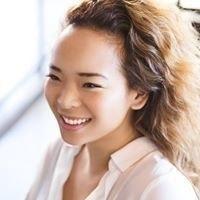 Grace Jennifer Trang