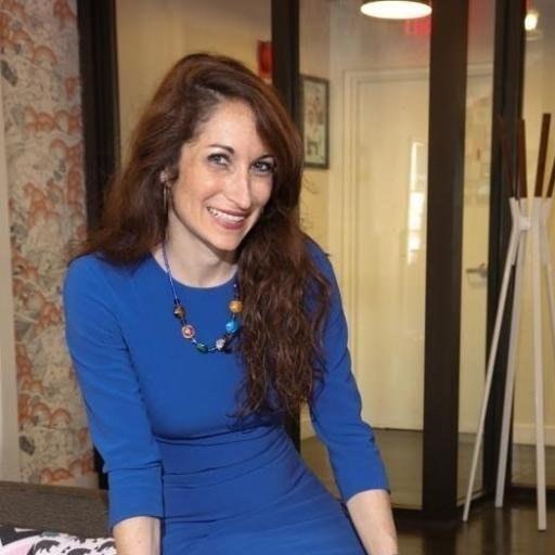 Erika Ettin