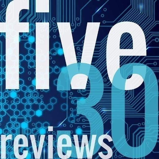 Five30Reviews