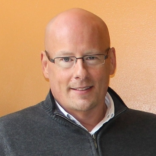 Randy Kuipers