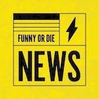 Funny Or Die News