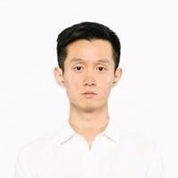 Luke Cheng