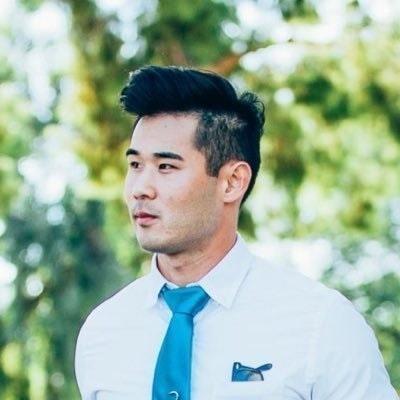 David Jee