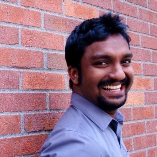 Sanjaya Punyasena