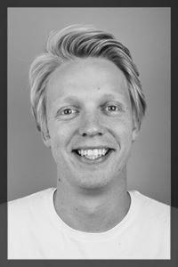 Jørgen Færevaag