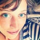 Aimee Free Bird Ault