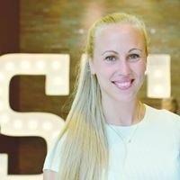 Ingvild Karine Sandmo