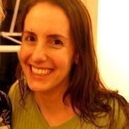 Sara O'Connor