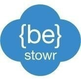{be}stowr