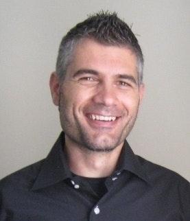 Enrico Cerroni