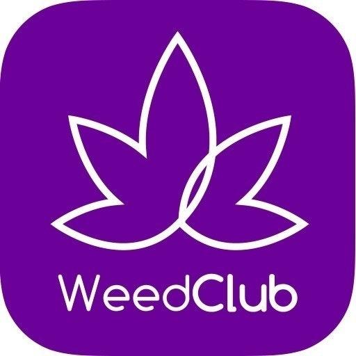 420 by WeedClub