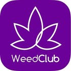 420 by WeedClub