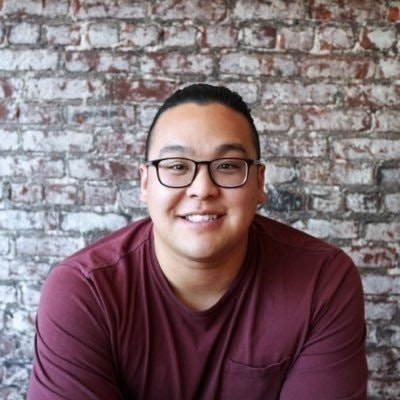 Charley Wang