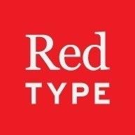 Andrew | Redtype