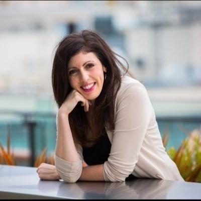 Dina Chaiffetz