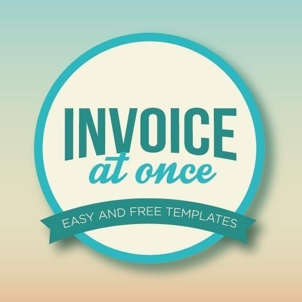 InvoiceAtOnce.com