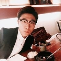Jiwon  Jang