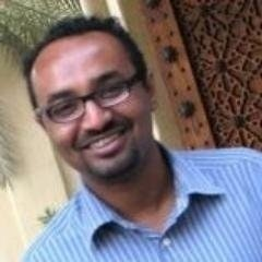 Basheir Hashim