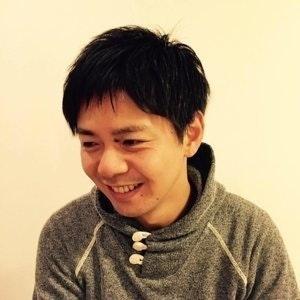 Kinukawa Kenji