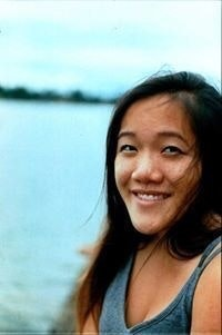 Caitlyn Tung