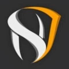 NewSoftwares
