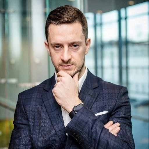 Piotr Polański