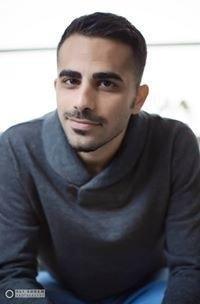 Shahar Rubin