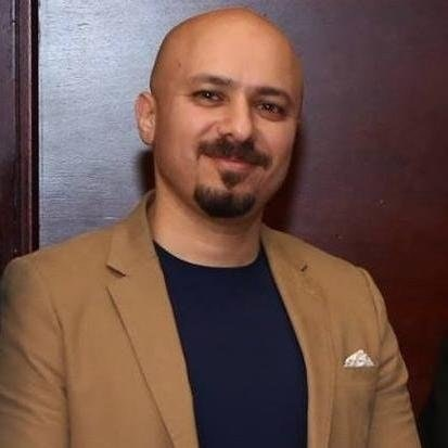 Maher Dosoqi