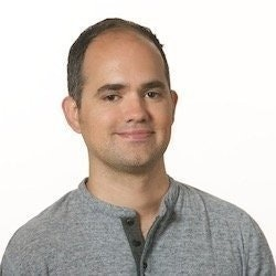 Michael Mac Lean