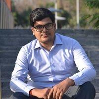 Adarsh Srivastava