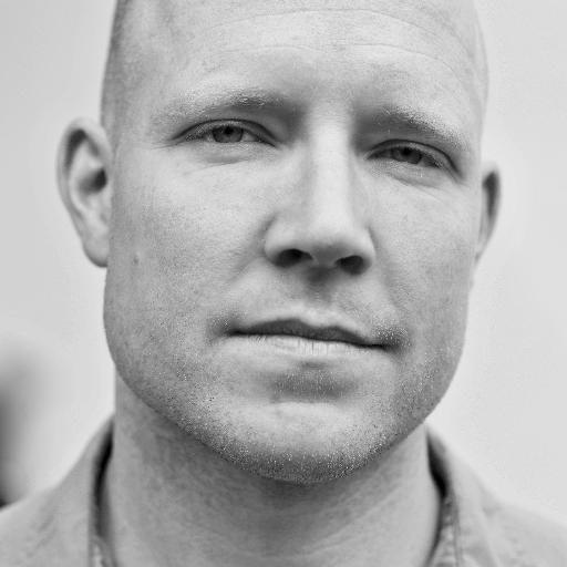 Brett Wingeier