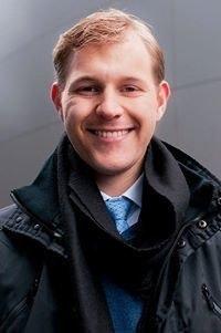 Maciej Halbryt