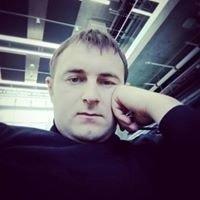 Sergey Eroshenkov