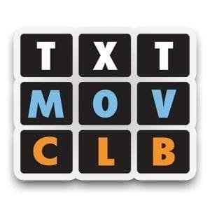 txtMovieClub