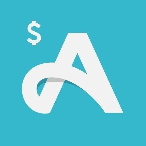 Invoice by Alto