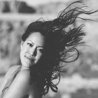 Laura Chau