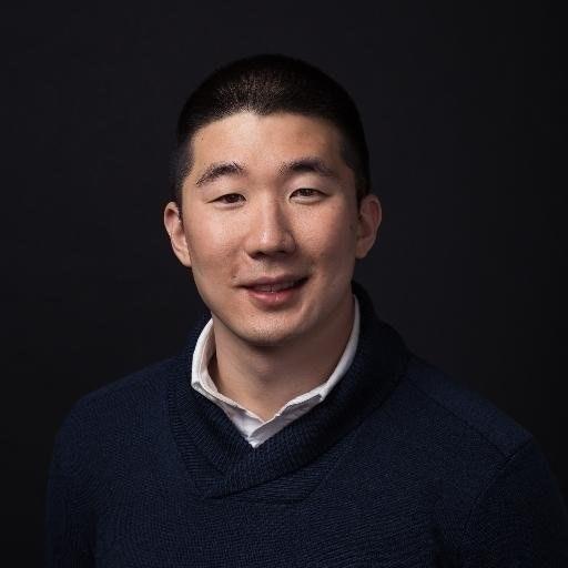 Howie Liu