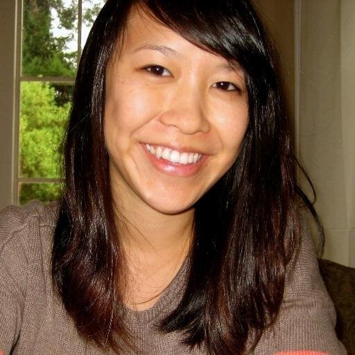 Alicia Shiu