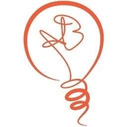 ab Initio (HK) Ltd.