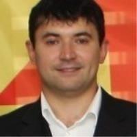 Volodymyr Pedchenko