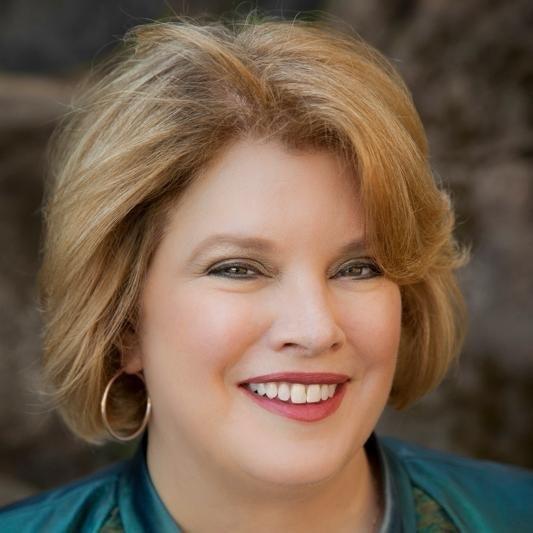 Melissa McVicker