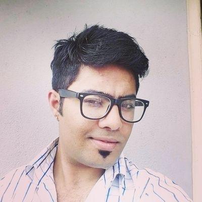 Rahul Aswani