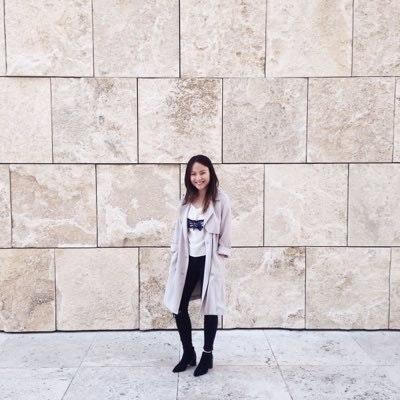Joy Q. Wang