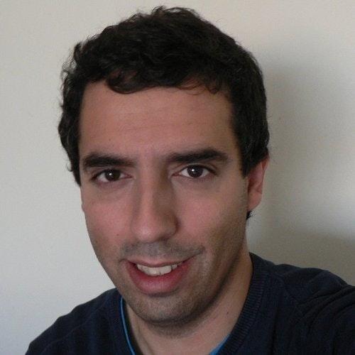 Pedro Fortuna