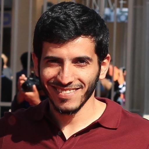 Abdulaziz AlShetwi