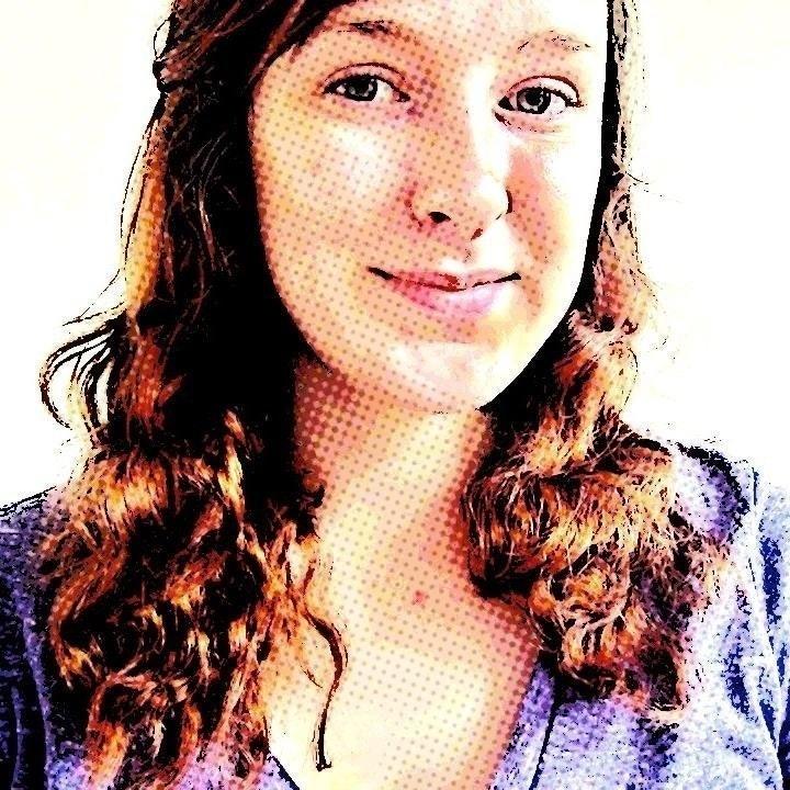 Sarah Dougan