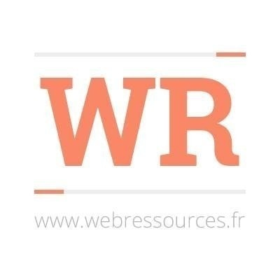 Web Ressources