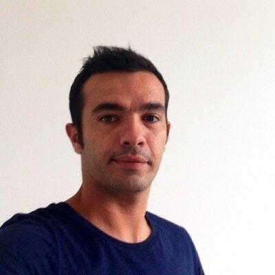 Fabian Ropars